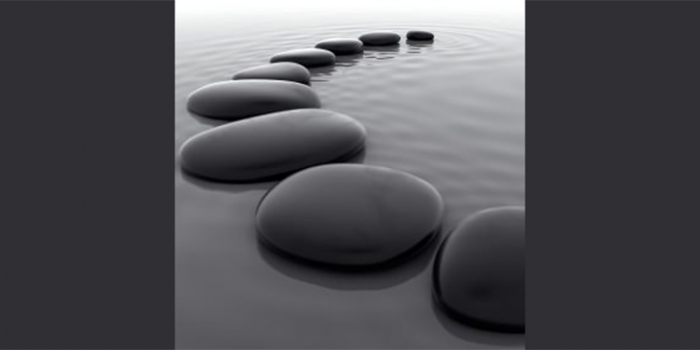 The Stepping Stones of Regression Modeling - Part 2