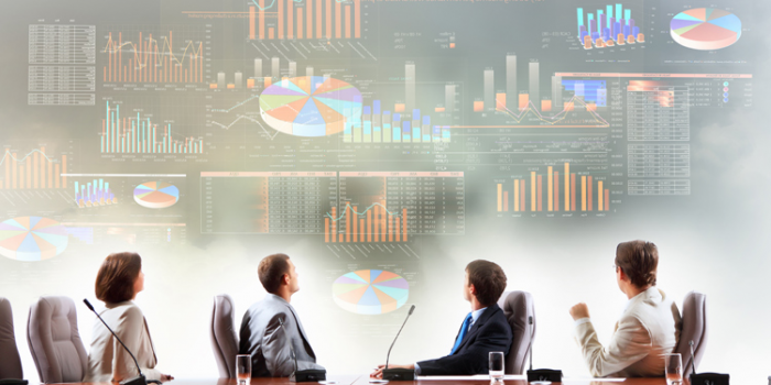 The Time to Create an Analytics Culture Is Now