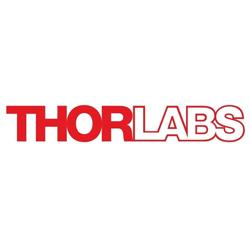 Thorlabs, Inc.