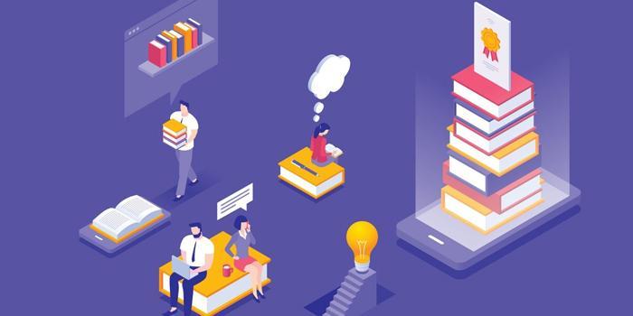 Top Online Data Analytics Master's Programs