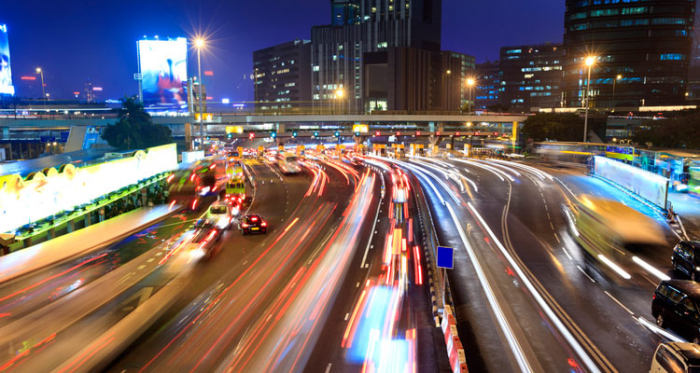 Can Mobile Data Help Reduce Traffic Jams?