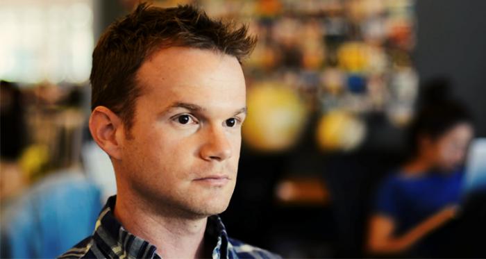 RJMetrics VP Marketing Tristan Handy Talks Analytics and Storytelling
