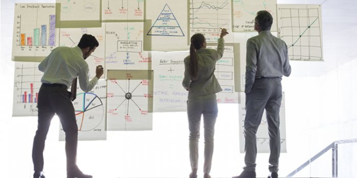 The Truth About Analytics as a Strategy