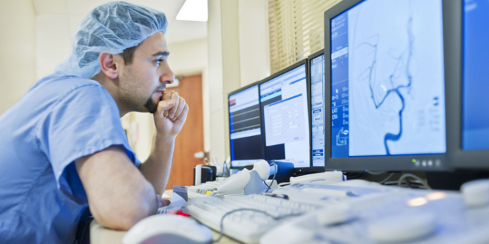 Unleash the Power of Digital Pathology