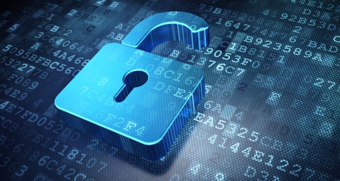 7 Killer Tips Revealed to Unlock the Power of Your Data