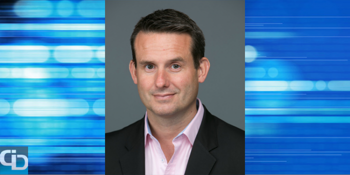 Exclusive - Velocify CEO Nick Hedges Talks Analytics and Accelerating Sales