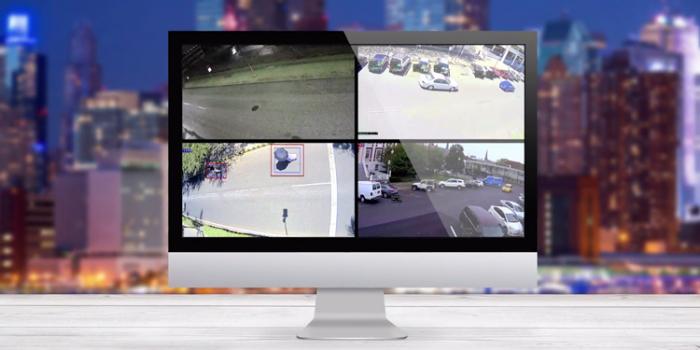 Verizon Buys Sensity Systems to Enhance IoT Platform for Smart Cities
