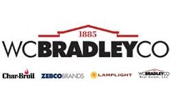 The W.C. Bradley Co.