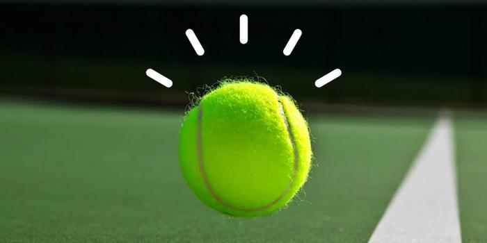 Watson Gives Players an Edge at US Open Tennis Championships