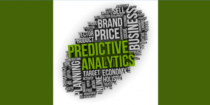 What the Heck Are Predictive Models?