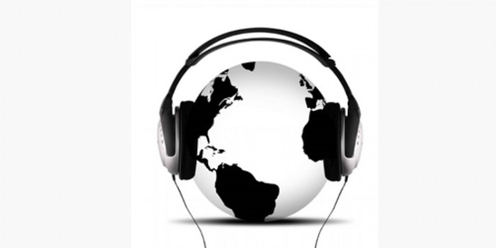 Will Big Data Rock the Music Industry?