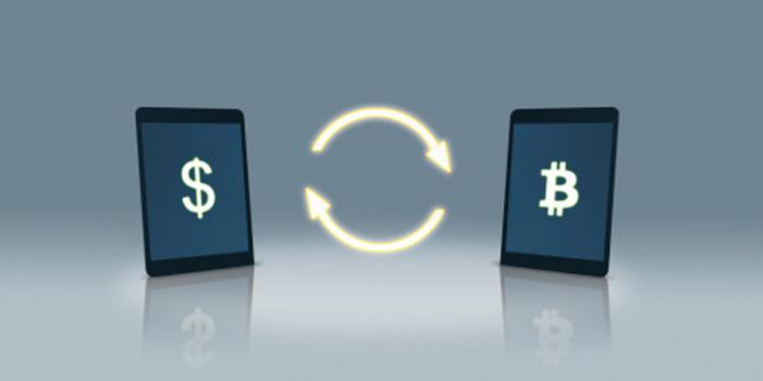 Will Blockchain Deliver Trust and Disruption?