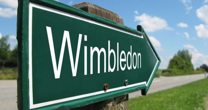 Big Data and Analytics Transforming the Wimbledon Fan Experience