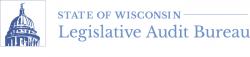 Wisconsin Legislative Audit Bureau
