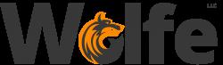 Wolfe, LLC