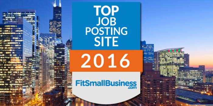 Best IT Job Sites 2016