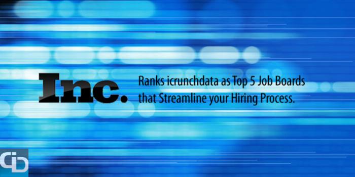 5 Job Boards That Streamline Your Hiring Process - Inc. Magazine