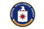 CIA Logo on icrunchdata
