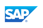 SAP Logo on icrunchdata